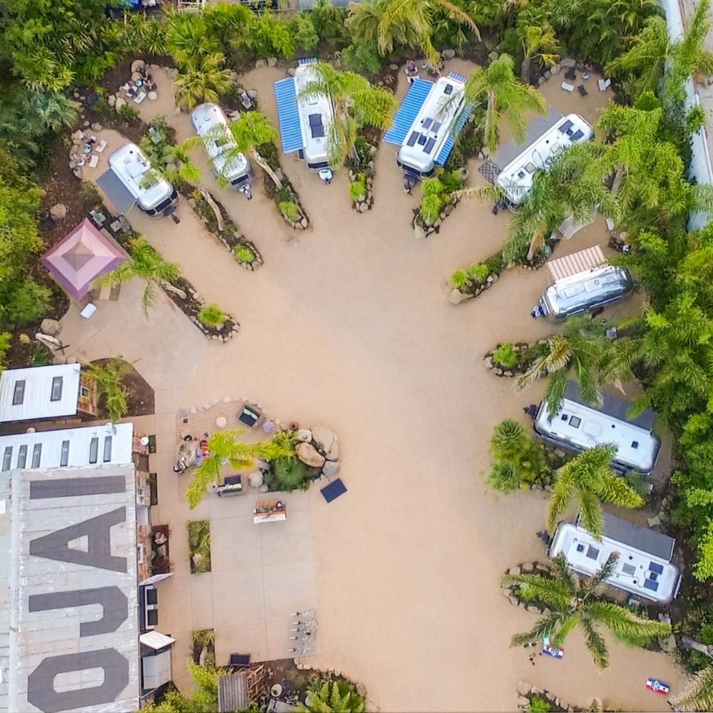 Caravan_Outpost_Ojai_Building_drone-2.jpg