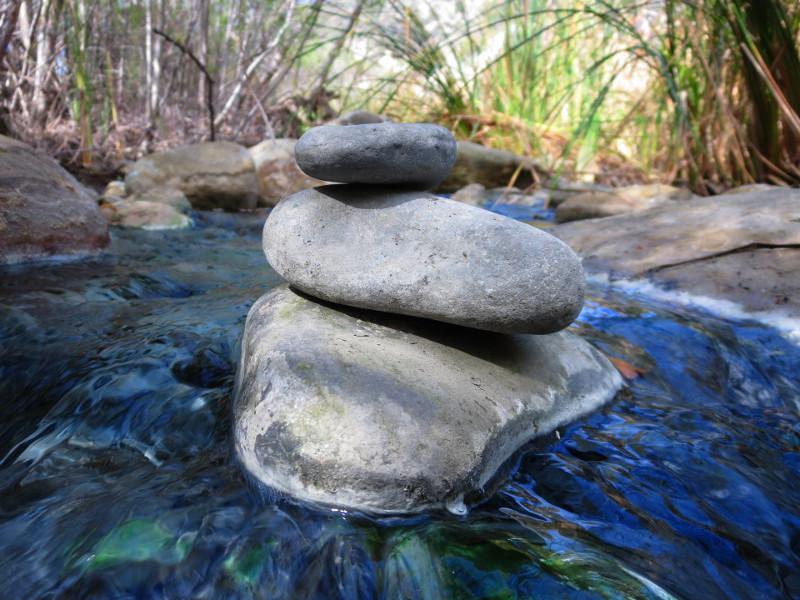 Ecotopia Matilija Hot Springs.jpg