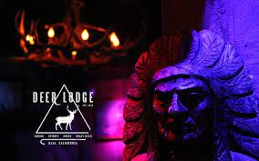 Deer Lodge 2.jpg