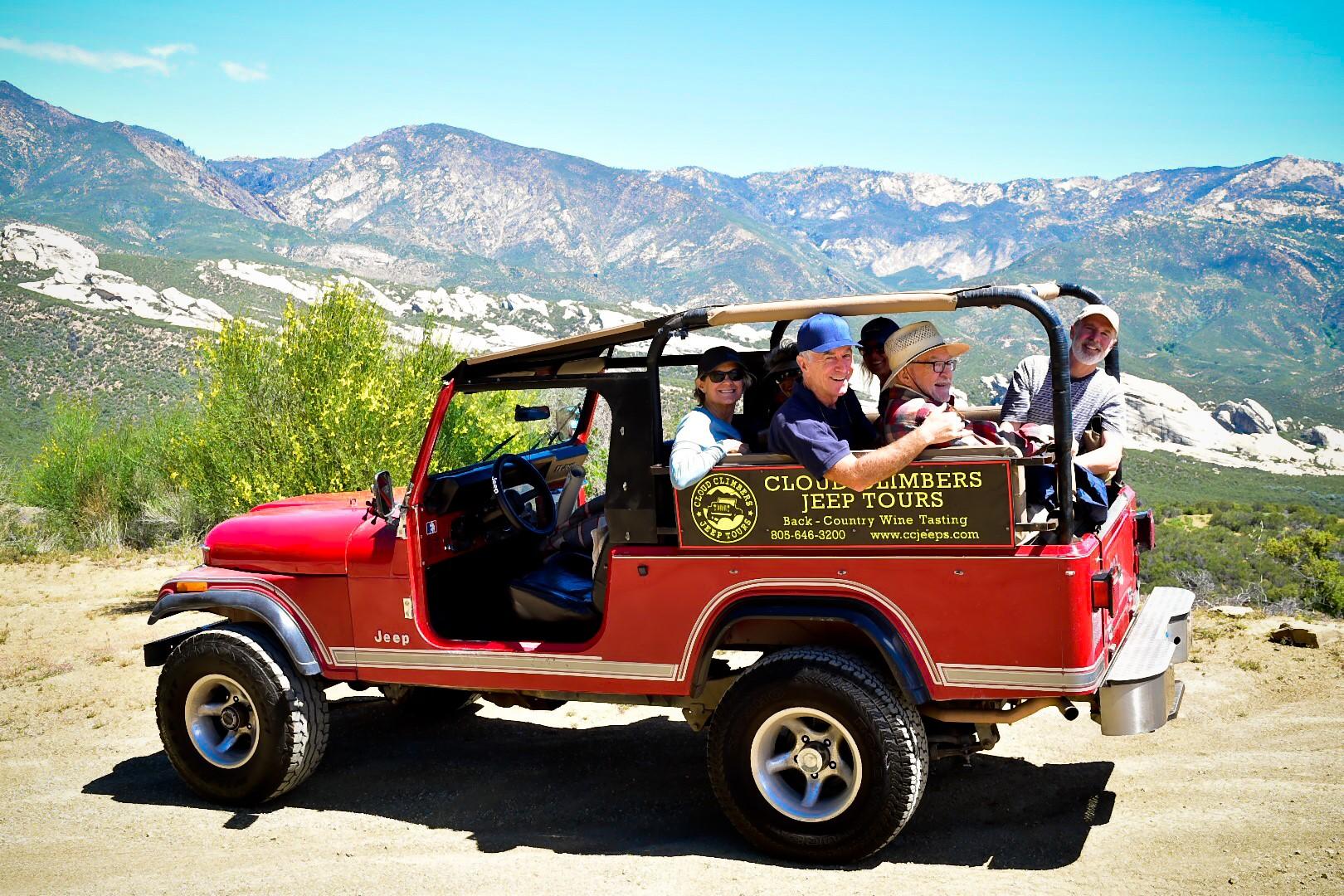 1 Jeep View.jpg