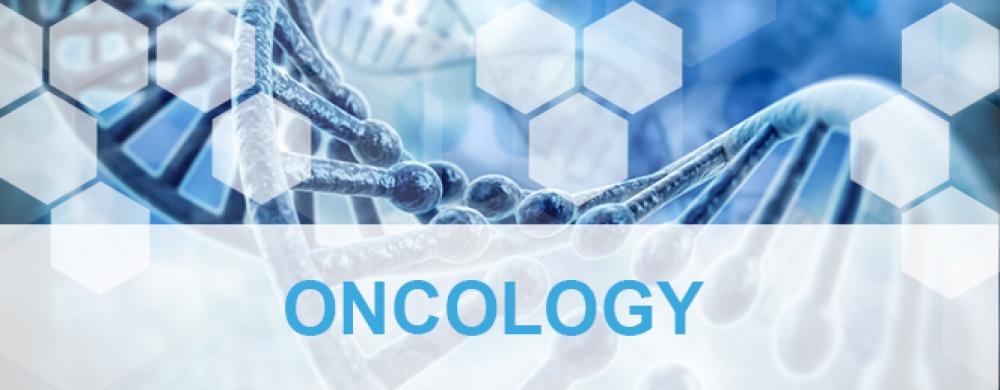 wcct-website-oncology-banner-1000x_.jpg