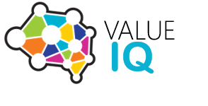 valueiqlogo.png