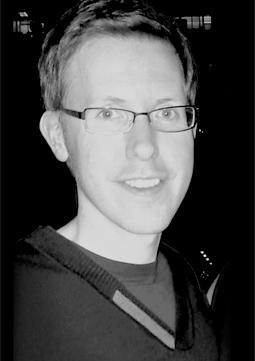 <b>Rob T Duvall</b><br />Senior Account Strategist