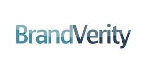Brand Verity