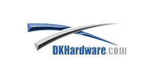 DK Hardware