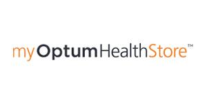 My Optum Health Store