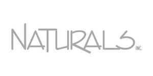 Naturals Inc.
