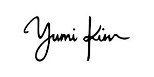 yumikim.jpg