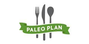 Paleo Plan