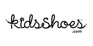 kidsshoes.jpg