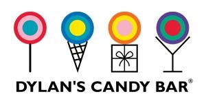 dylans_candy_bar.jpg
