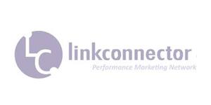 linkconnector.jpg