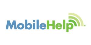 mobilehelp.jpg