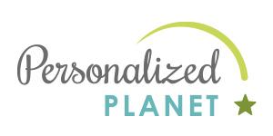 personalizedplanet.jpg