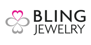 blingjewelry.jpg