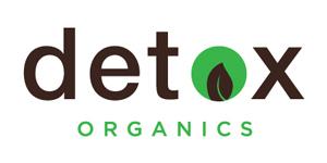 DetoxOrganics