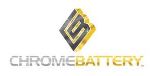 chromebattery.jpg