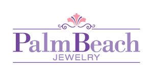 palmbeachjewelry.jpg