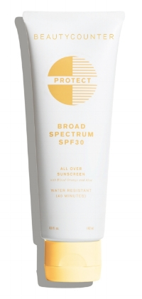 Beuatycounter Broad Spectrum SPF 30.png