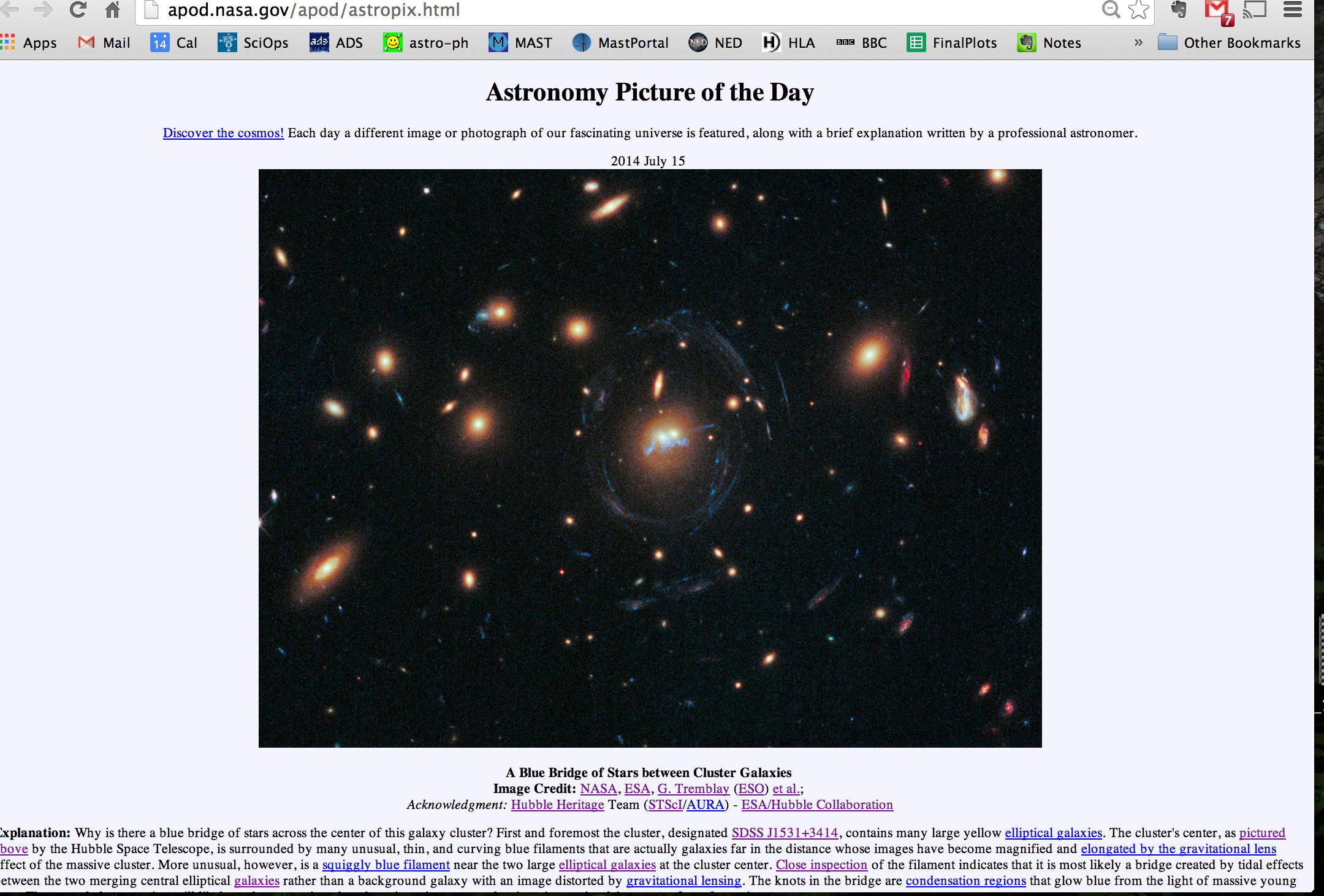 Screen Shot 2014-07-15 at 9.01.18 AM.png