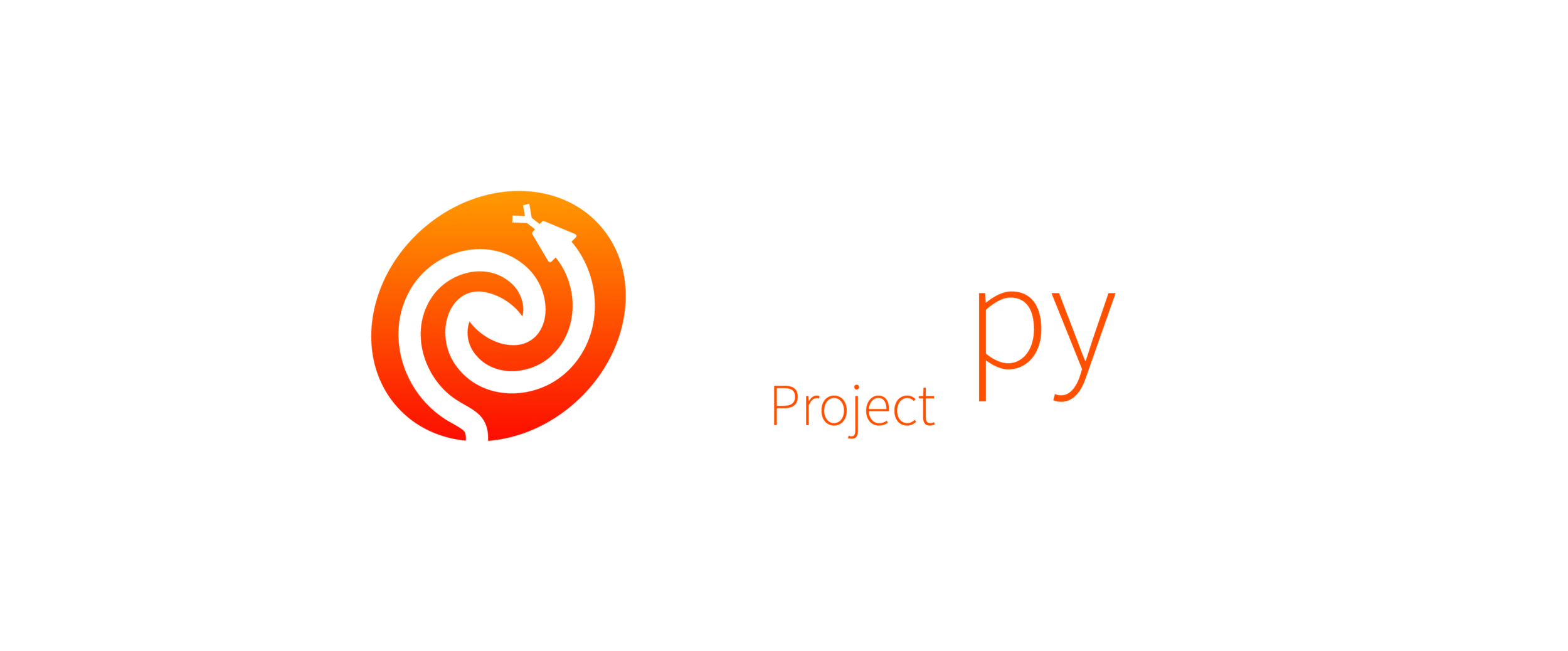 astropy_project_logo_bigwhitespace_whitetext-01.png