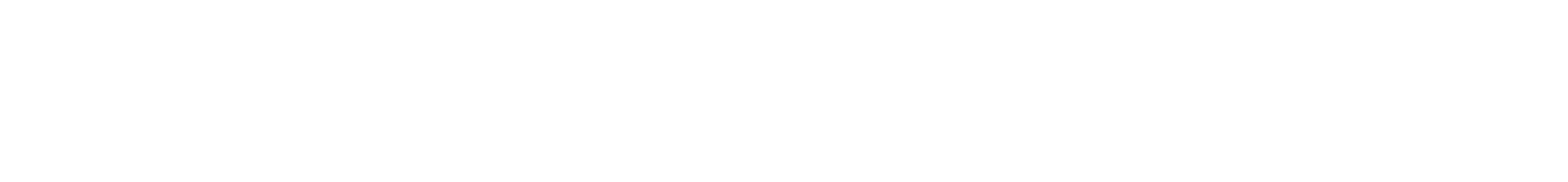 X_Logo_SITEFOOTER-01-01.png