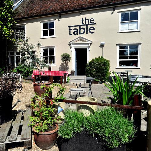 The+Table.jpeg