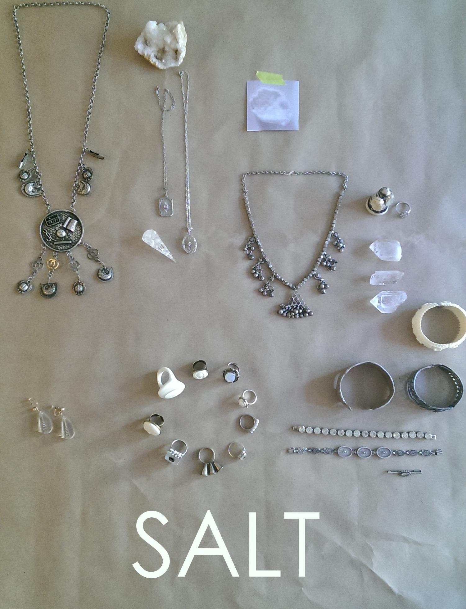SALT group photo1.png