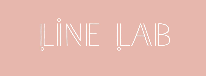 line+lab+pink.jpg