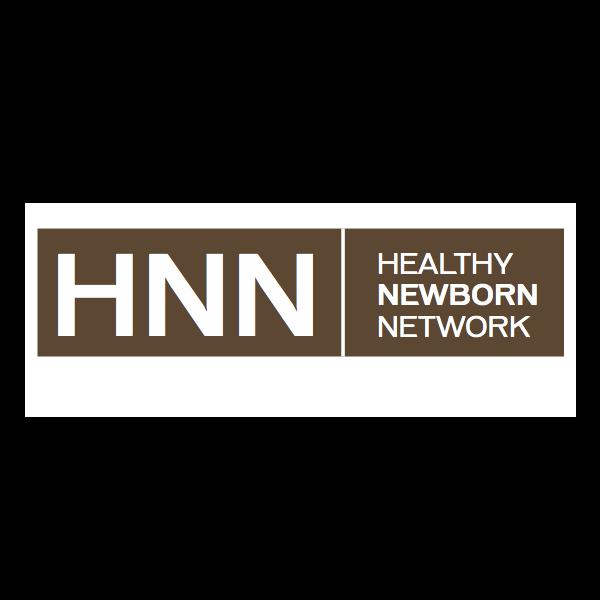logo-hnn2.png