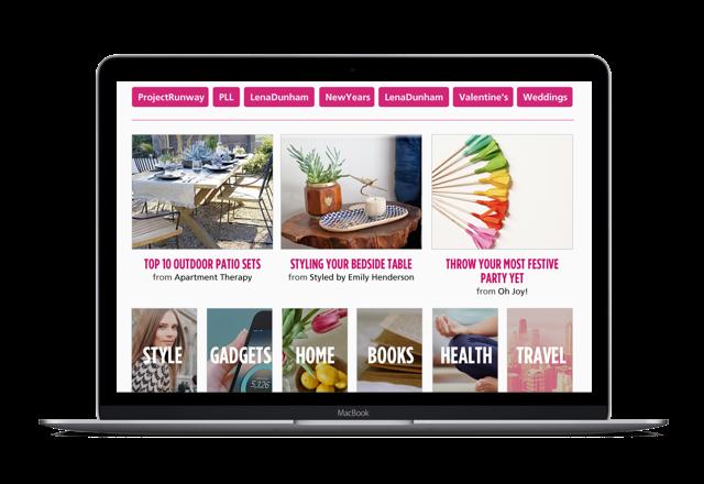 shopfeed-web-app2.png