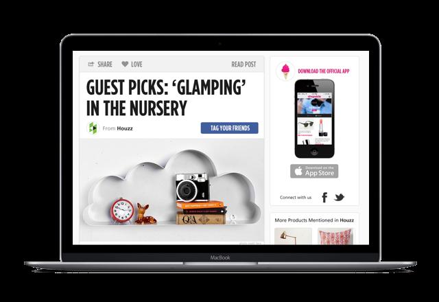 shopfeed-web-app4.png