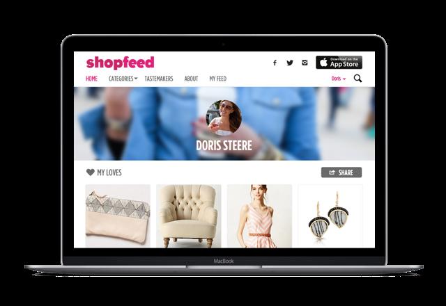 shopfeed-web-app5.png