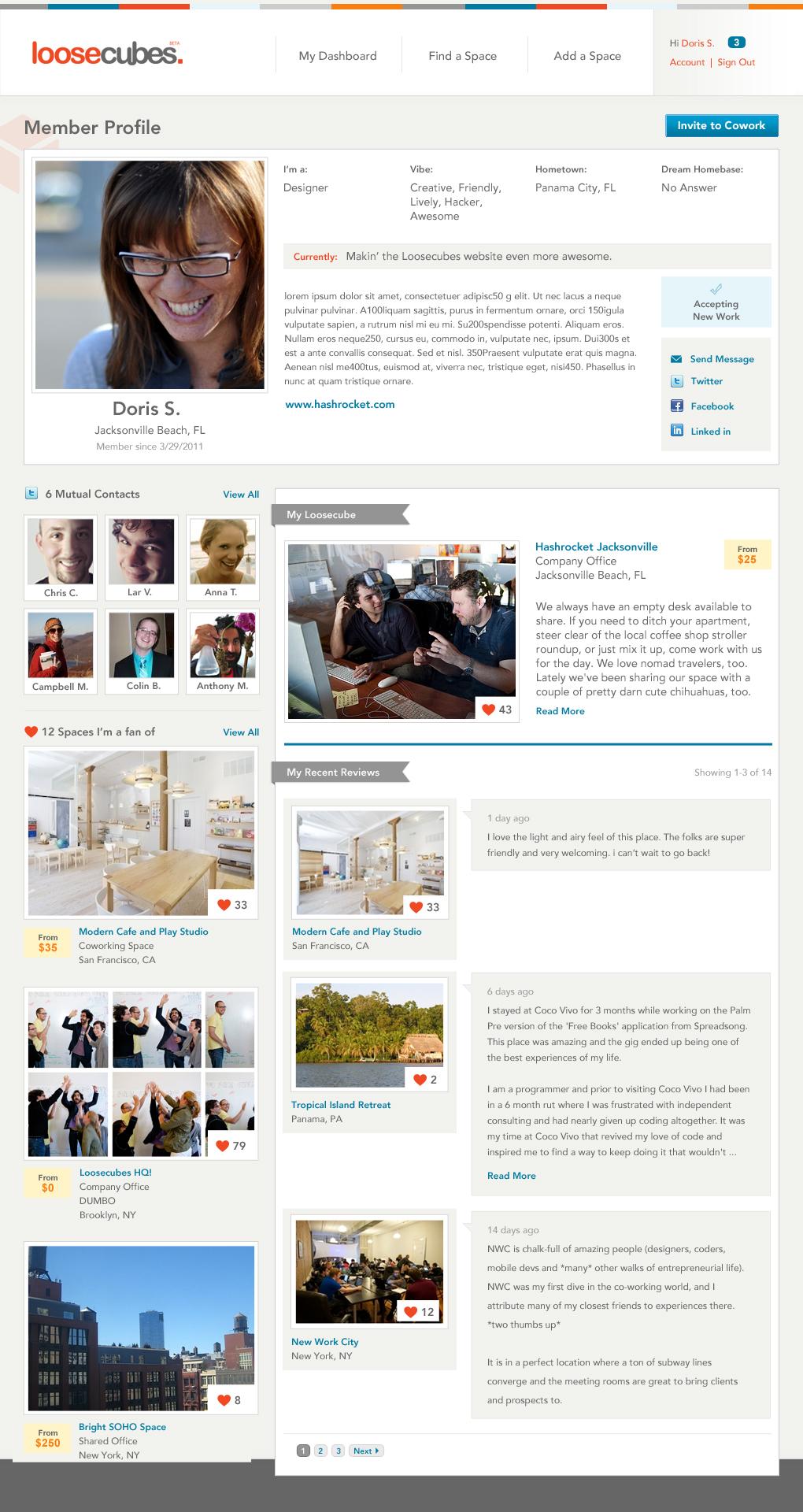 profile-host-view.jpg