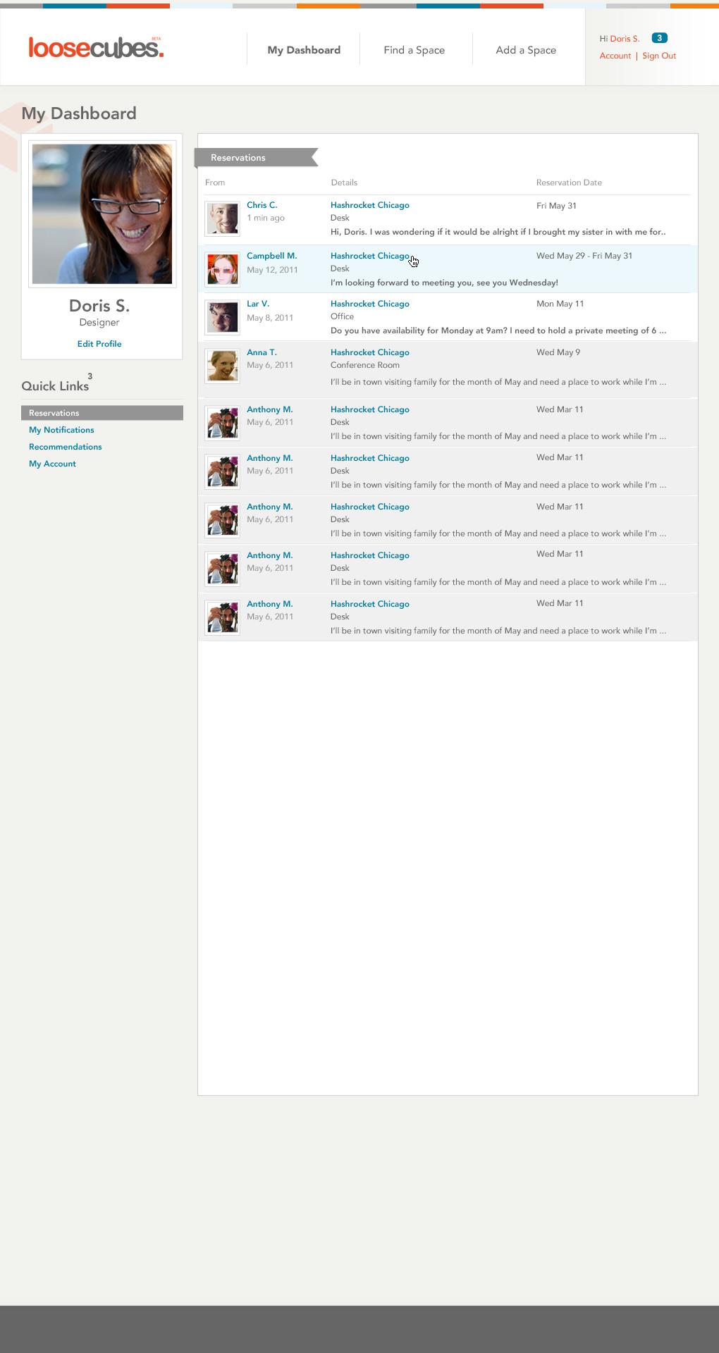 reservation-list-host.jpg