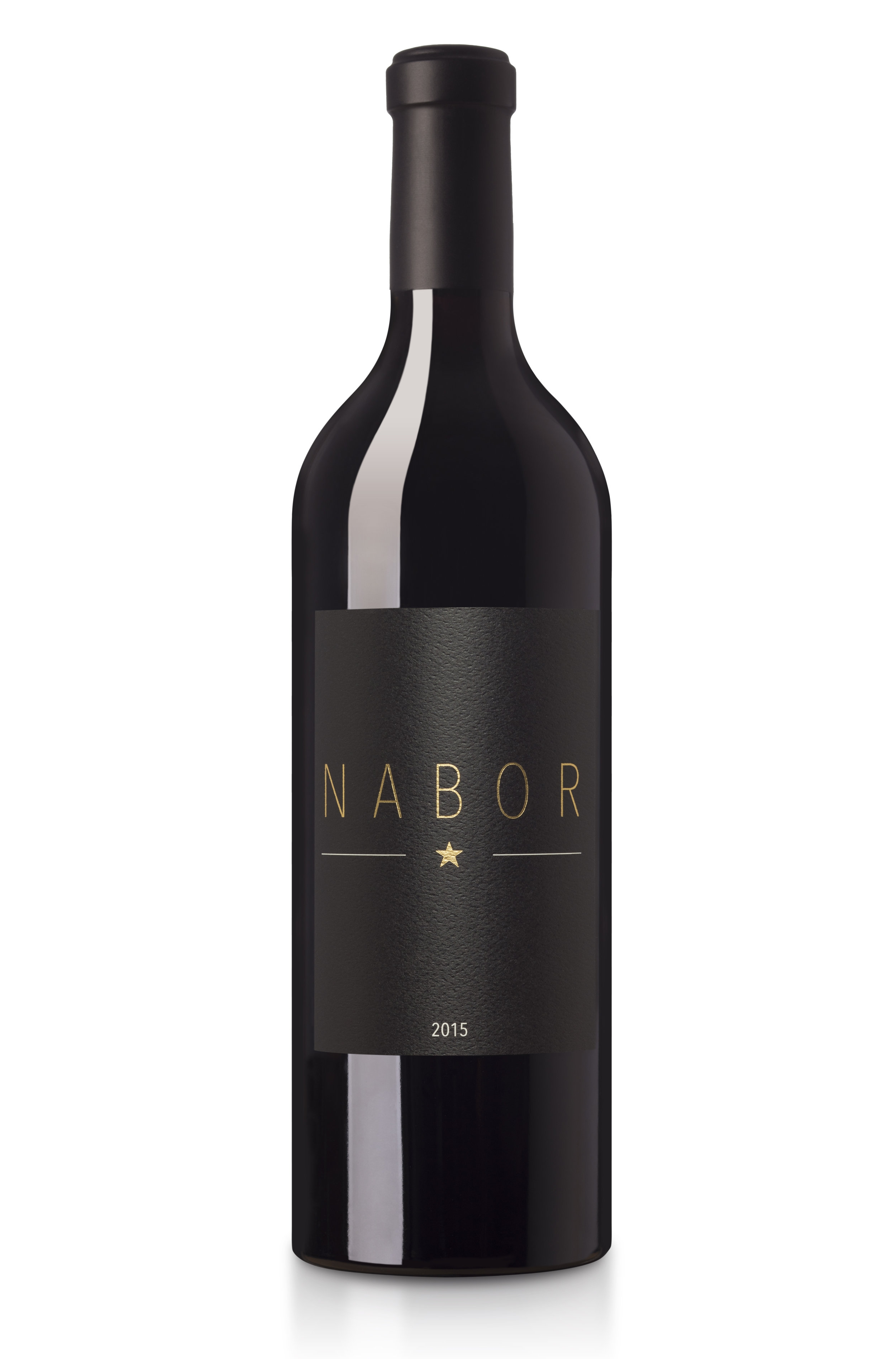 Nabor_Wines_2016_Rose_040.jpg