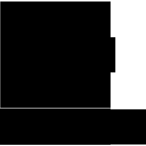 RFES_logo_FINAL black.png
