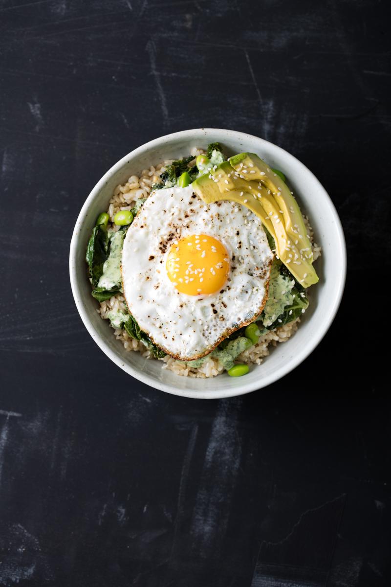 Green Envy Rice Bowl_0247.jpg