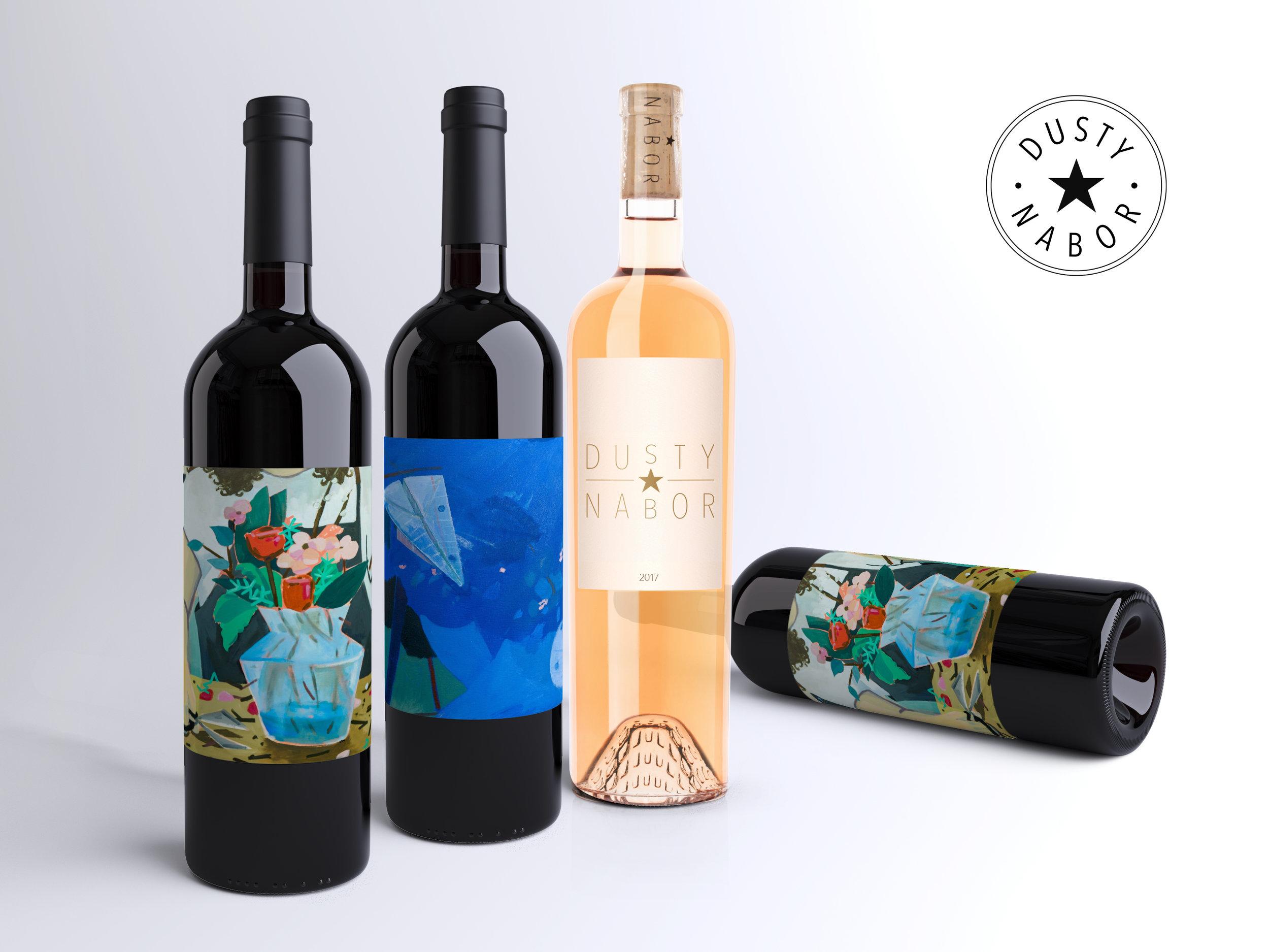 dusty-nabor-wine-lineup.jpg