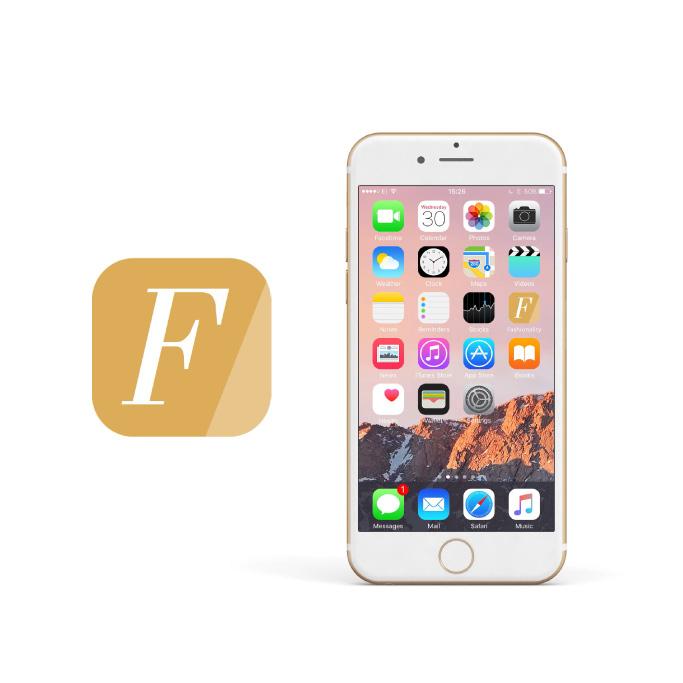 app-icon.jpg