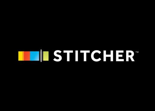 Rise+Seattle+Podcast+Stitcher.jpg