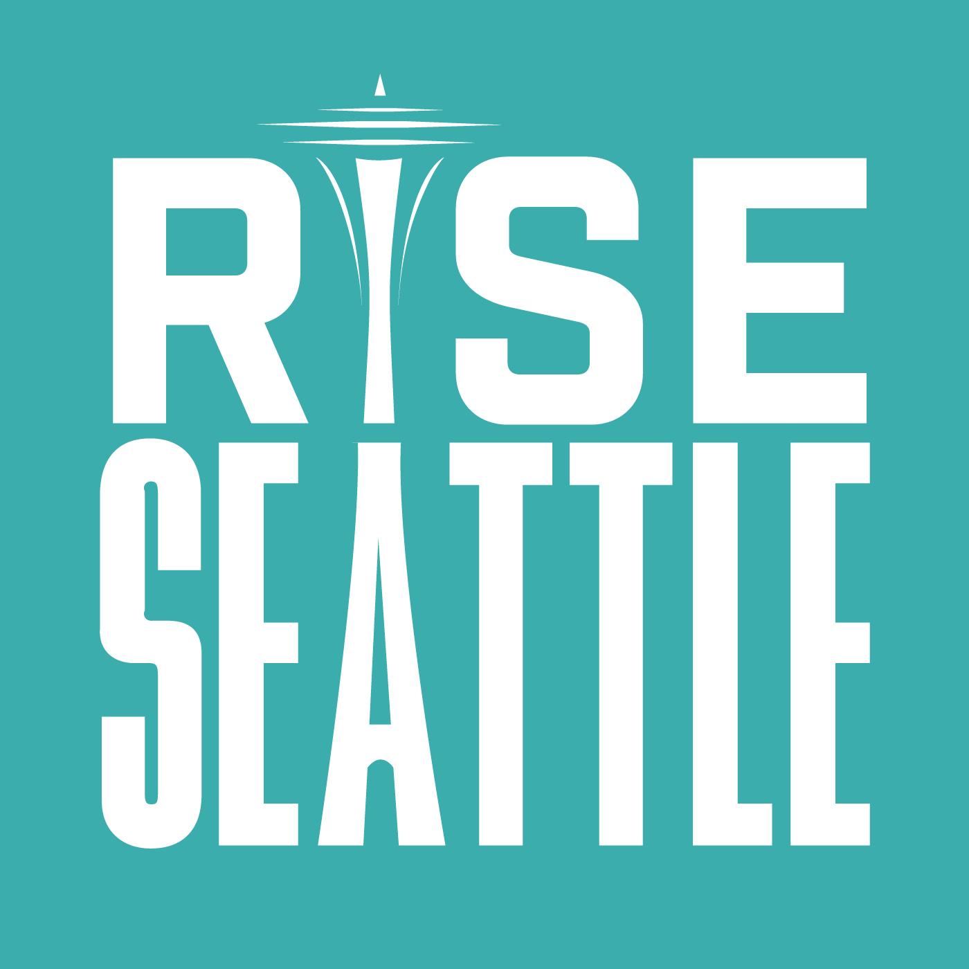 RISEseattle17-01.jpg