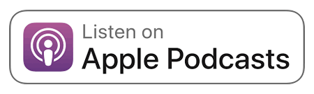 Apple Podcast.png
