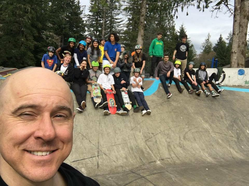 Marshall Skate II.jpg