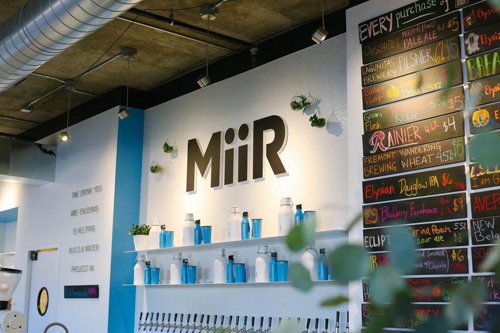 MiiR Flagship Beer.jpg