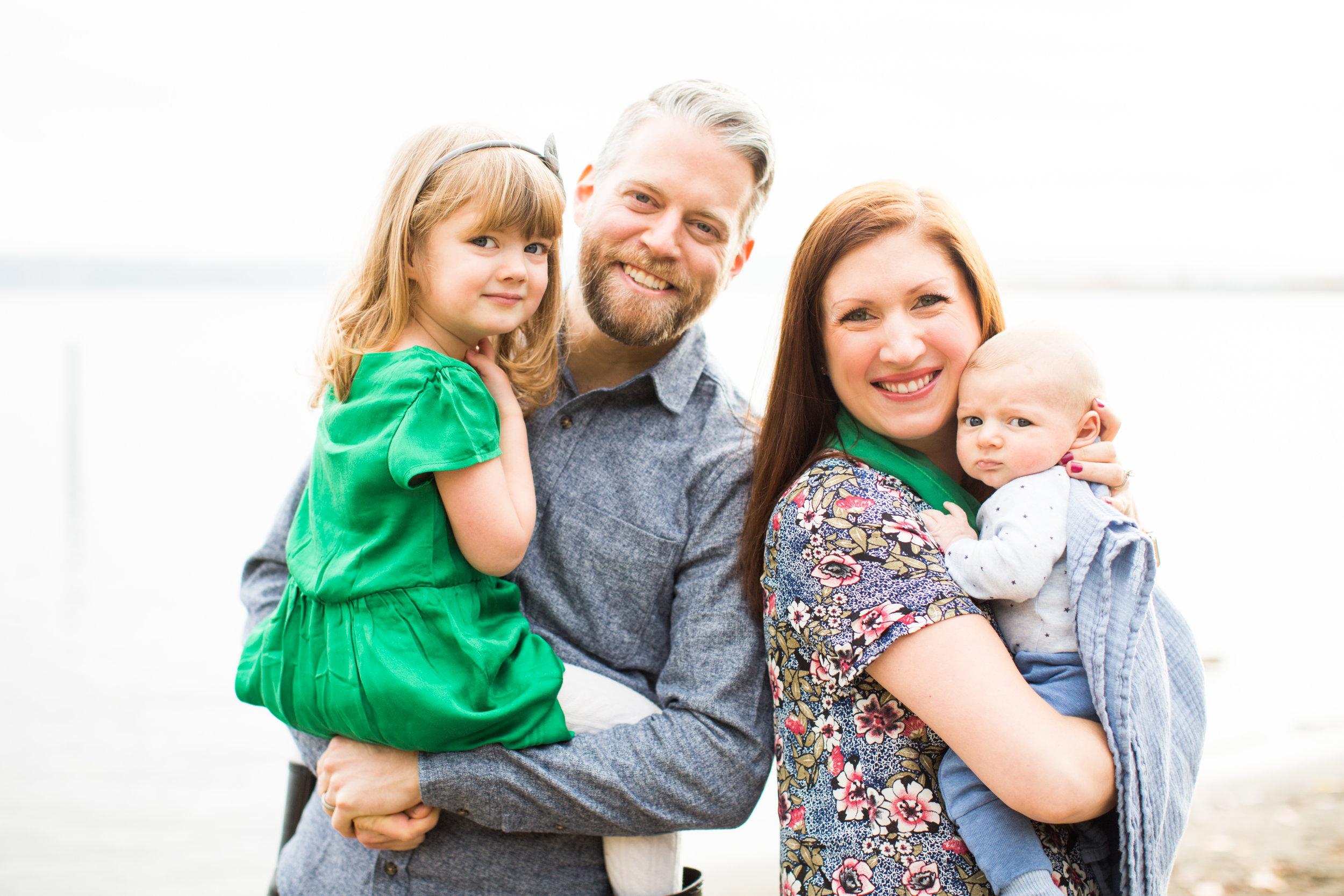 jones-family-2018-1026.jpg