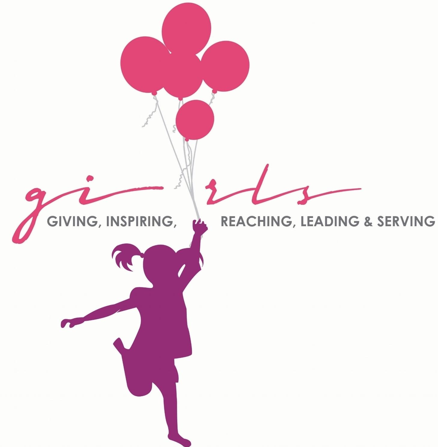 Girls-logo.jpg