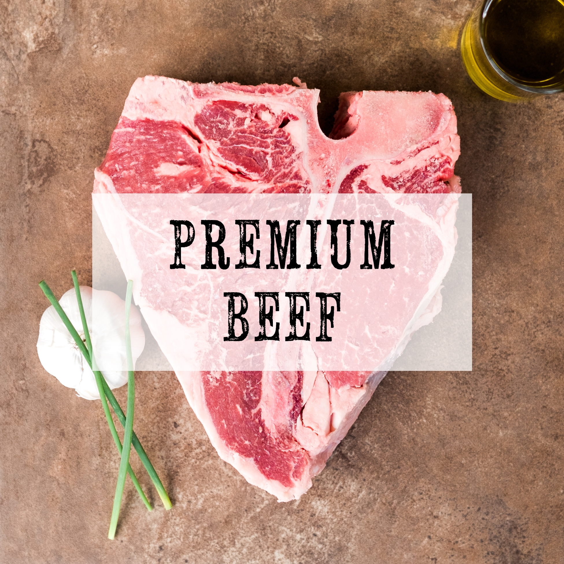 Premium-Beef.jpg