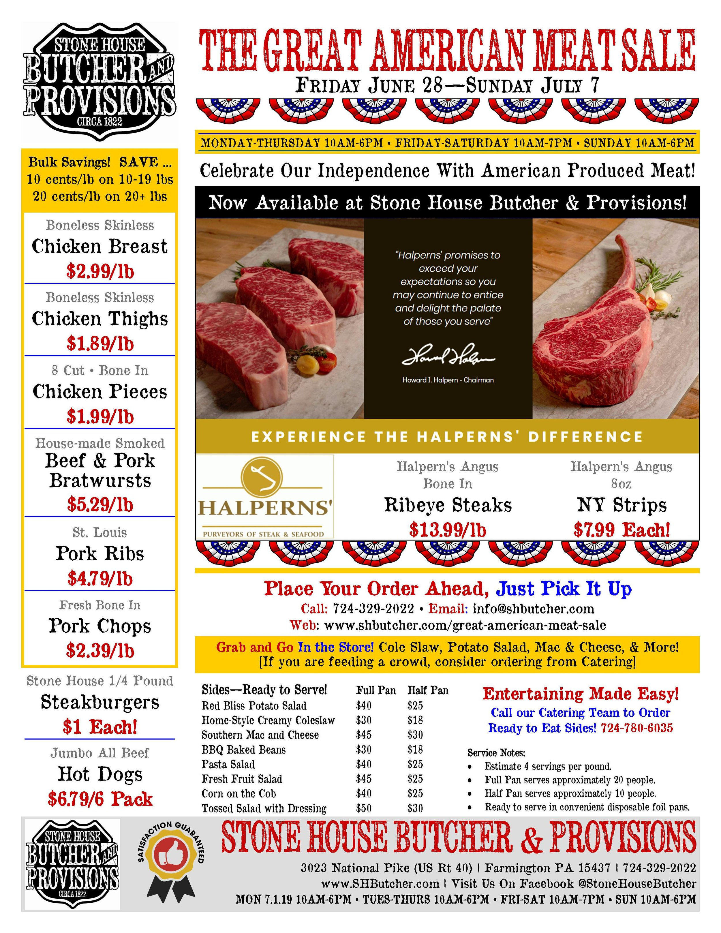 BSP truckload sale FINAL 062619.jpg