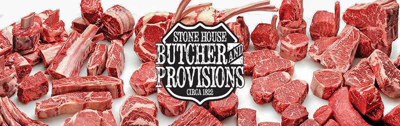 SH Butcher E-mail Banner.jpg